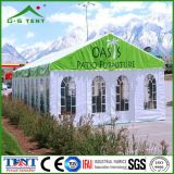 High Quality Cheap Marquee Tents for Sale