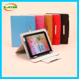Factory Price Universal Single Pull Snap Joint Tablet PC Case