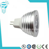 Factory Direct Sales 3W LED Spotlight