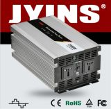 Power Inverter with Charger 2500W