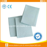 China Wholesale OEM Best Selling Products Absorbent Underpad