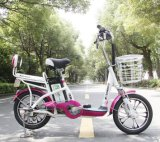 Promotion Electric Bike with 48V Lithium Battery