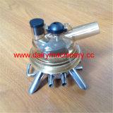 Milking Machine Parts 160cc Milk Claw Milk Collector
