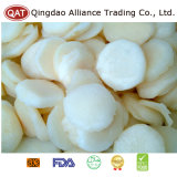 Top Quality Frozen Sliced Water Chestnut