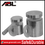 Ablinox Stainless Steel Stand off Brackets