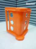 Baby Child Safety Product, Plastic Corner Protector