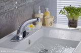 Innovative Technology Infrared Sensor for Faucet Automatic Tap