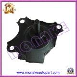 Auto Parts for Honda Civic 1.7L Engine Mount (50821-S5A-A07)