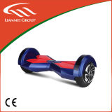 Smart Balance 2 Wheel Electric Standing Scooter Self Balancing