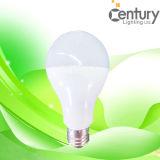 Cheap Buy LED Bulb Price LED Bulb