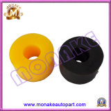 Auto Spare Parts Rubber Bushing for Toyota (90385-01002)