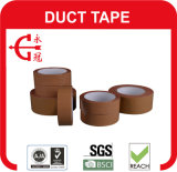 Yg Tape Red Adhesive Duct Tape