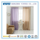 Hot Sale High Quality Water Proof Fabric for Curtain