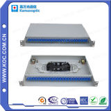 Kpmsp-Dds Serial Dust Proof Cover Optical Fiber Terminal Box