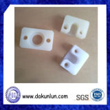 Nylon Plastic Molding Parts for Electronic Appliance
