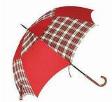 Rain Umbrella (BR-ST-147)