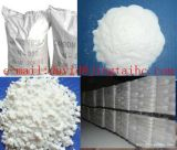 White Carbon Black (SiO2) / Silica Dioxide in Shandong Province
