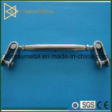 Stainless Steel Toggle and Toggle Turnbuckle