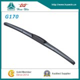 High Performance Stealth Hybrid Wiper Blade