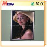 Hanging Photo Frame LED Snap Frame Poster Board