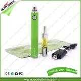 China Supplier Wholesale Evod Twist Mini Protank 3 E Cig with 1300mAh Evod Twist Battery