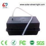 Waterproof Buried Gel Battery Box for Solar Street Light