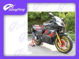 Racing Motorcycle, Sport Motorcycle, Wuxi, 150cc/200cc/250cc