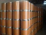 Solid and Liquid Potassium Tert-Butoxide (KTB) CAS: 865-47-4