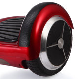 2015 Hot Sale Self Balancing Electric Scooter