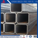 Rectangular Steel Tube Use in Machinery/Steel Tube/Rectangular Steel Tube