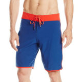 OEM Mens Modest Swimwear Fashion Swim Trunks for Beach