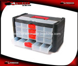 Small Parts Organizer Cabinet with Drawers (1505202)
