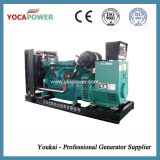 Deutz Engine Power Plant 100kw Electric Diesel Generator Set