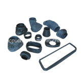 Custom Hardeness Durable Nitrile Rubber Bellow Joint Kit for Machinery