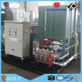 690bar Power Washer (L0005)