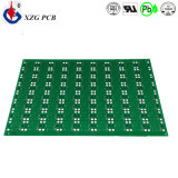 Double-Side Small Size PCB Board for Consumer Electronics