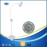 Mobile LED E. N. T. Exmanition Light (YD01-SE)