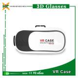 Good Price 3D Glasses for Mobile 3D Cardboard Glasses