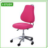 Wholesale Stainless Steel Student Desk and Chair Baby Furniture