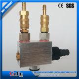 Powder Gun Pump of Electrostatic Powder Coating/Spray/Painting Machine (Galin F1)
