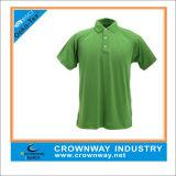 Green Sportswear Mens Perfect Cast Polo Shirt for Men