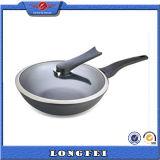 China Wholesale Best Selling Items Aluminum Indian Wok