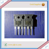 Hot Sale Power Transistors Bd249c