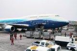 Shipping Service/Logistics Service From China to Korea