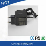 Universal Laptop Charger Power Supply AC Adapter EU Plug