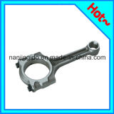 Car Parts Auto Connecting Rod for Mazda 626 Fp01-11-210A