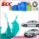 Car Paint Accessories for 1k 2k Car Paint Use