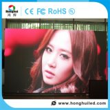 HD Rental Full Color P3.91 / P4.81 Indoor LED Screen for Stage Display