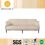 Classical Modern Design Good Quality Office Sofa (HT-825F)