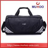 High Quality Handbags Luggage Bag for Sports (MH-3001)